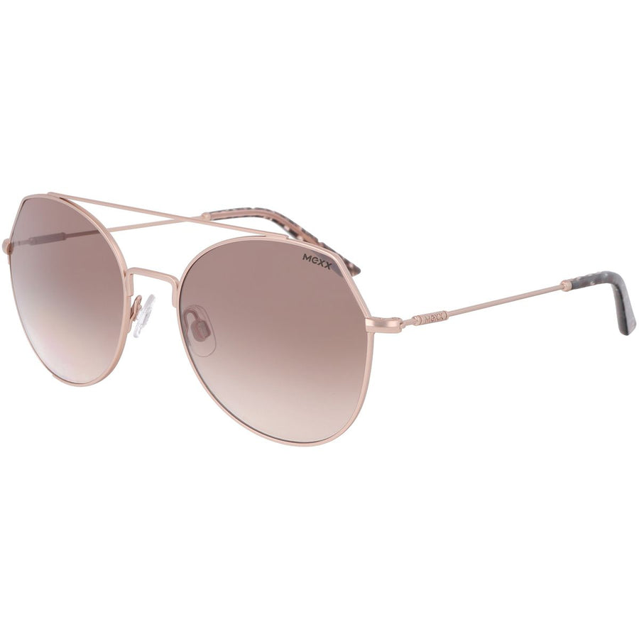 MEXX Sunglasses   MS6412