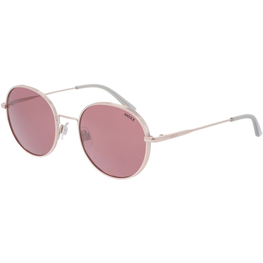 MEXX Sunglasses   MS6415