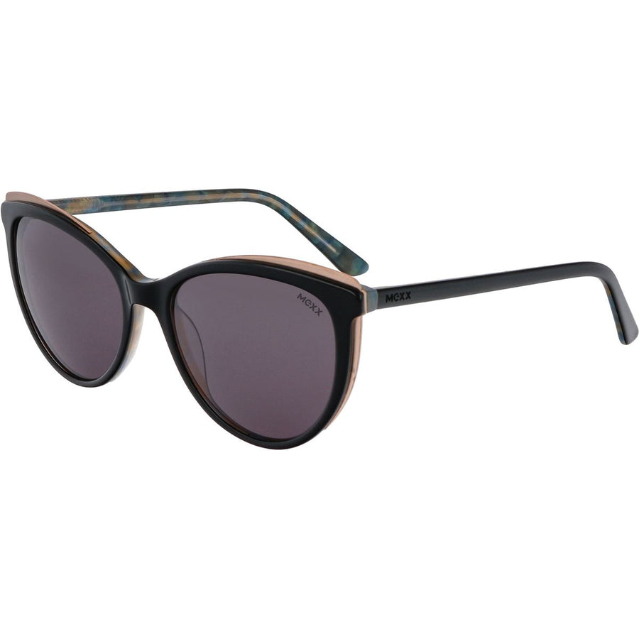 MEXX Sunglasses   MS6468