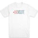 Dadvocate Men's Tee