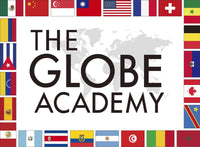 Donation | The GLOBE Academy