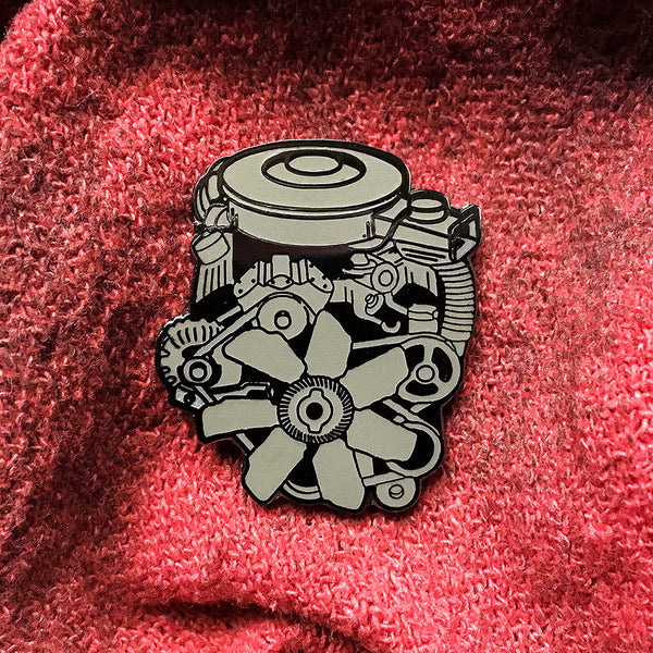 Analogue_Engine_Pin_shop_towel_1000x1000