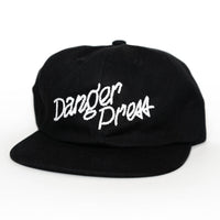 Danger chain hat