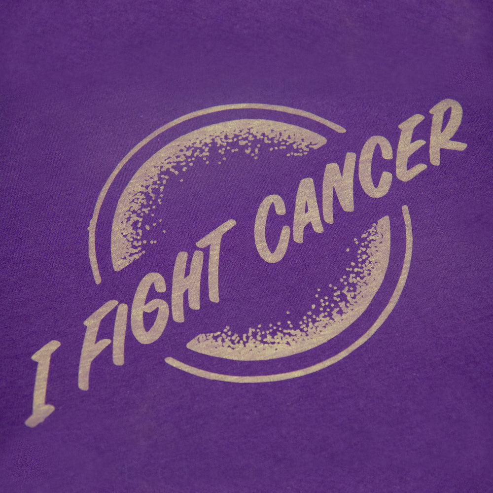 I_Fight_Cancer_shirt_back_detail_Square