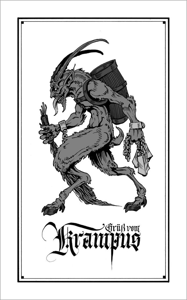 Krampus_full