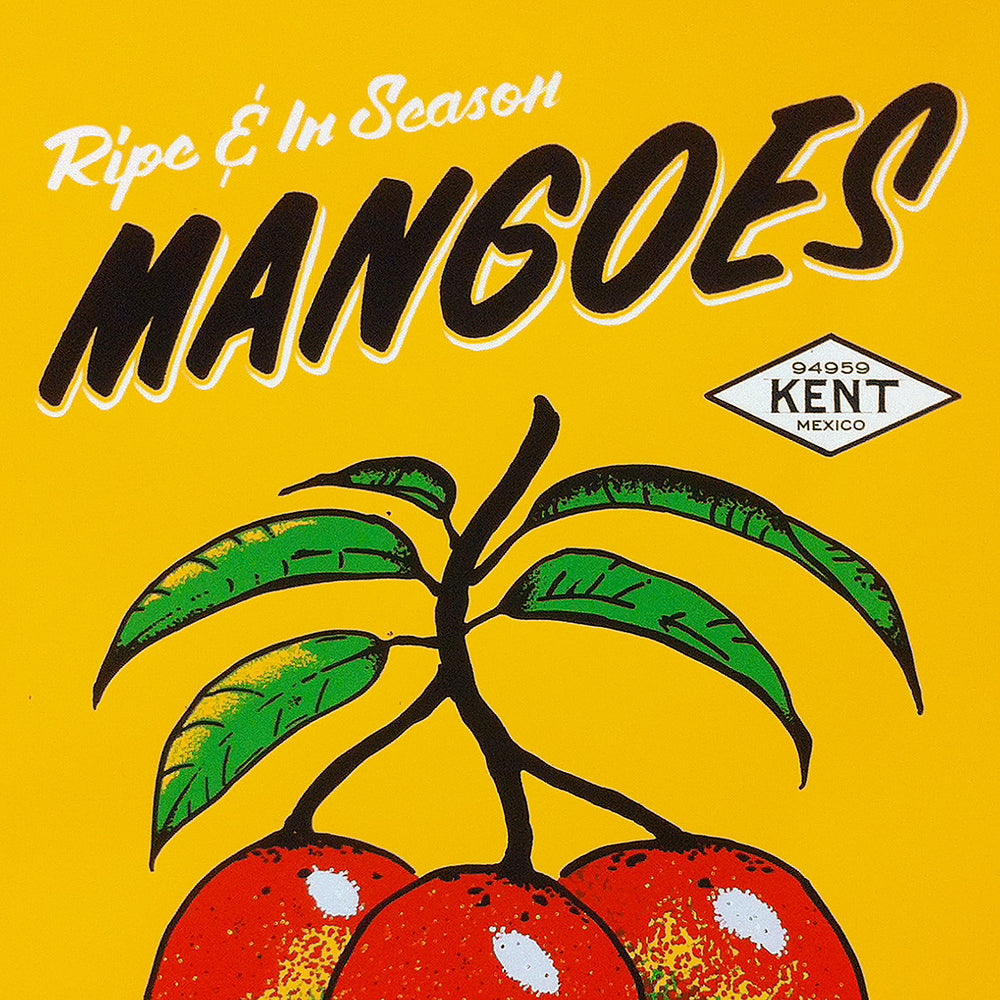 Mangoes_crop_web