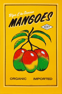 Mangoes_full_web