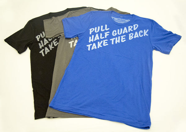 Pull-Half-Guard-three-shirts_crop