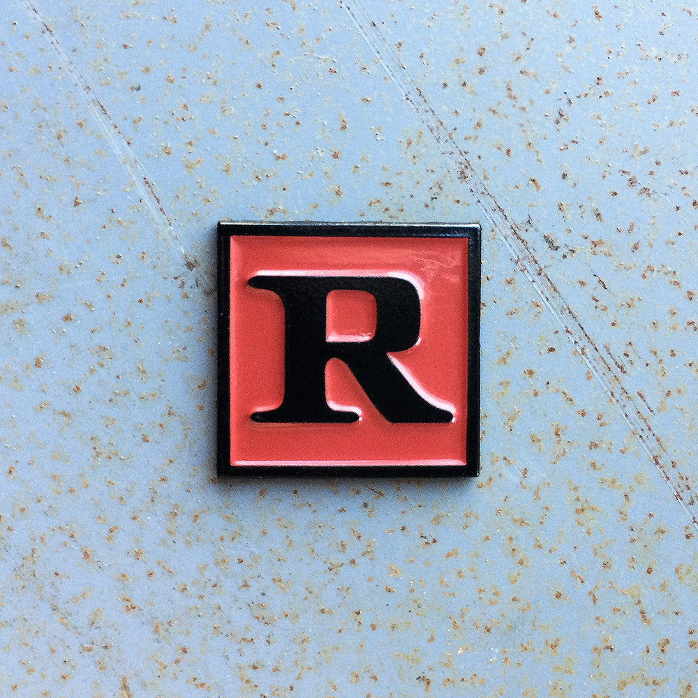 Rated_R_Pin