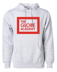Youth | The GLOBE Academy | Heather