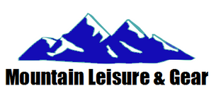 Mountain Leisure and Gear