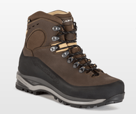 AKU Men's Superalp NBK GTX Boots