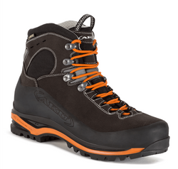 AKU Men's Superalp GTX Boots