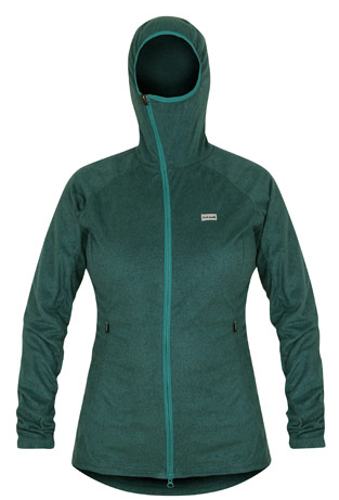 Paramo Women's Alize Fleece