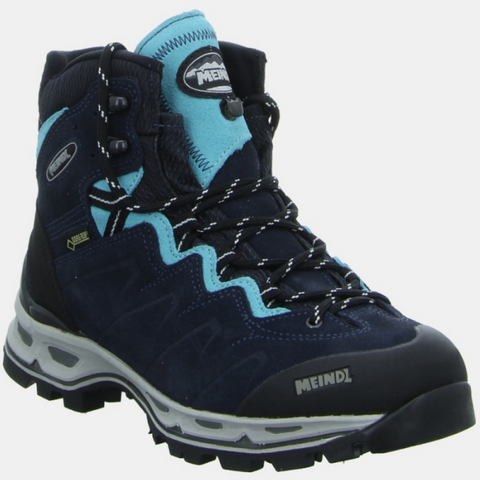 Meindl Minesota Lady Pro GTX Boots
