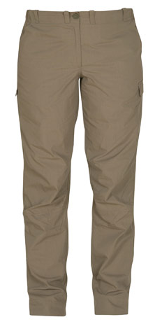 Paramo Women's Atca Trousers