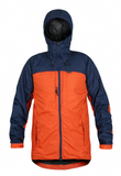 Paramo Men's Alta III Jacket