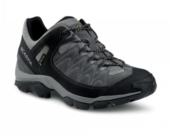 Scarpa Men's Vortex XCR GTX Shoes