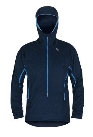Paramo Men's Enduro Fleece