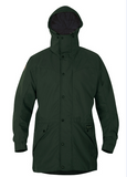 Paramo Men's Cascada Waterproof Jacket