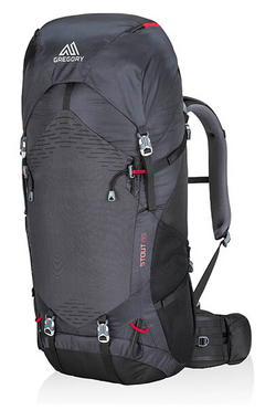 Gregory Stout 65 Rucksack