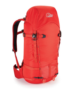 Lowe Alpine Peak Ascent 32 Rucksack