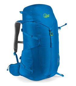Lowe Alpine Airzone Trail 25 Rucksack