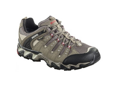 Meindl Men's Respond GTX Shoes