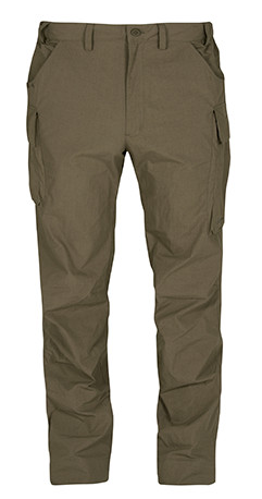 Paramo Men's Maui Trousers