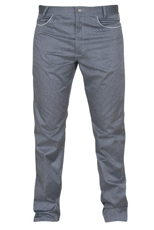 Paramo Men's Montero Trousers