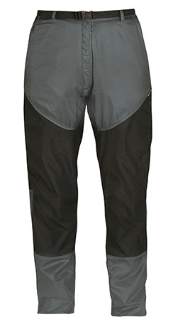 Paramo Women's Velez Adventure Trousers