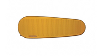 Robens Air Impact Sleep Mat 2.5cm
