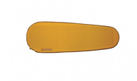 Robens Air Impact Large Sleep Mat 3.8cm