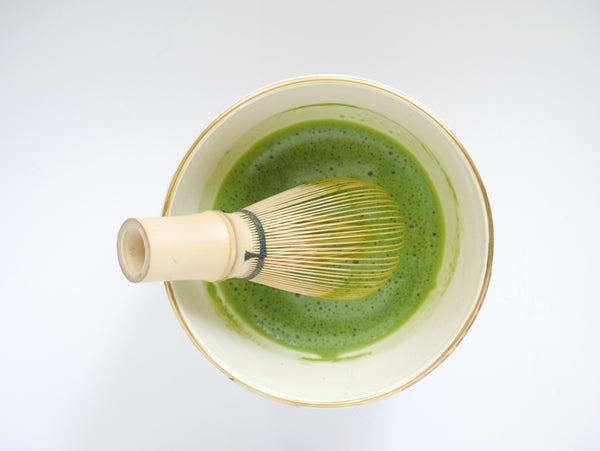 24 Amazing Facts About Matcha Green Tea