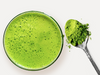 Coffee vs. Matcha: Coffee Has Met Its New Match(a)
