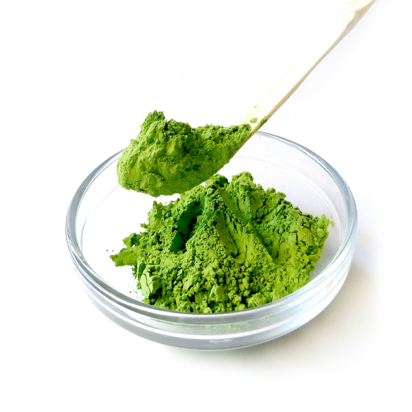 Matcha Green Tea: Does It Matter Where It Comes From?