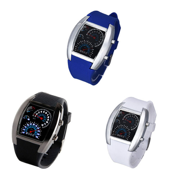 Car Dashboard Watches! FREE Shipping!!
