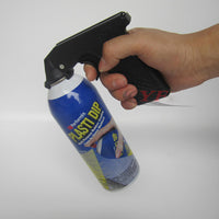 Plasti Dip handle spray gun Trigger