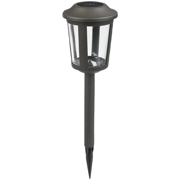 Duracell Solar Led Pathway Light