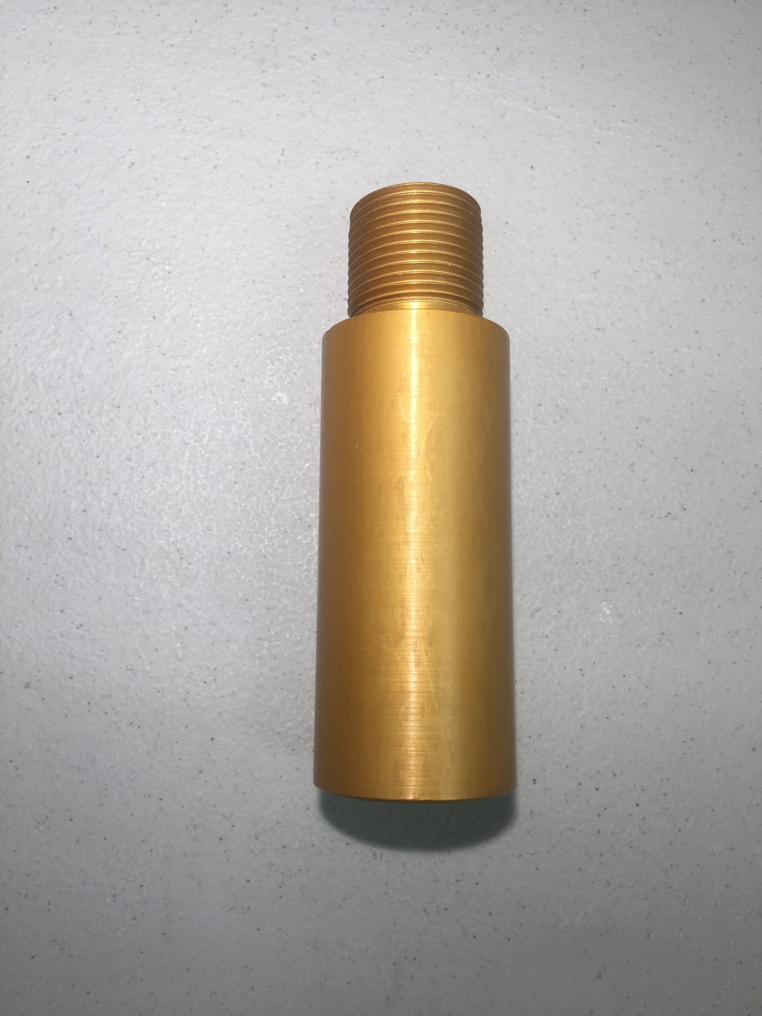 M93 - Female/Male Thread Adapter - Marine Antennas