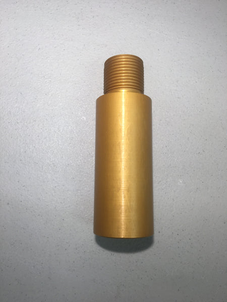M93 - Female/Male Thread Adapter