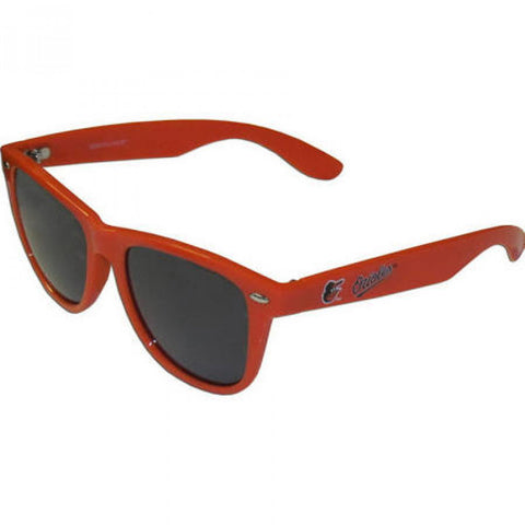 Baltimore Orioles Team Shades