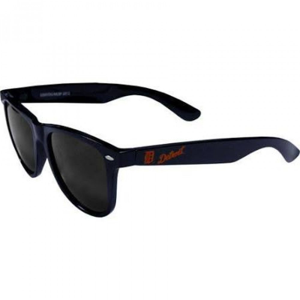 Detroit Tigers Team Shades