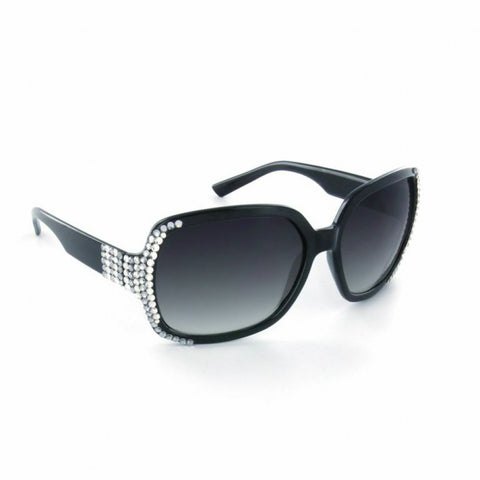 Rita Oval Sunglasses