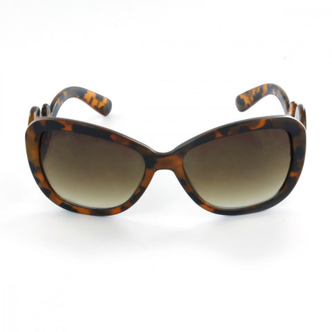 Harlow Oversized Sunglasses