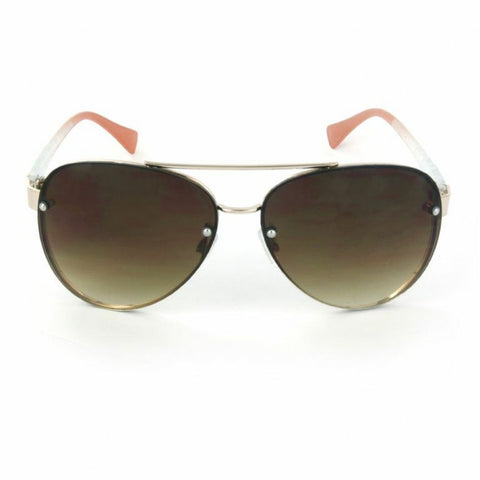 Alexa Aviator Sunglasses