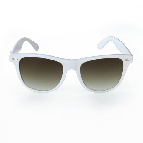 Leighton Sunglasses