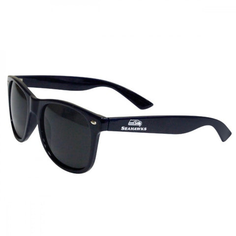 Seattle Seahawks Team Shades