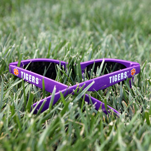 Clemson Tigers Team Shades