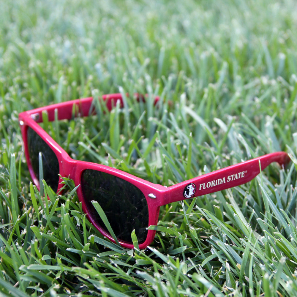 Florida State Team Shades